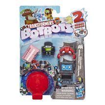botbots-c-5-e4138-embalagem
