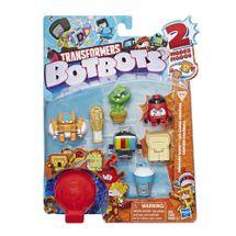 botbots-c-8-e4143-embalagem
