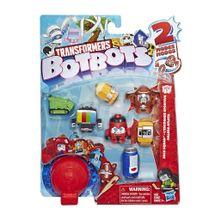 botbots-c-8-e4144-embalagem
