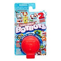 botbots-c-1-e3487-embalagem