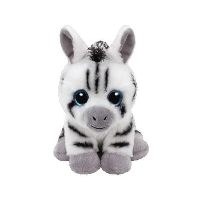 beanie-babies-stripes-conteudo