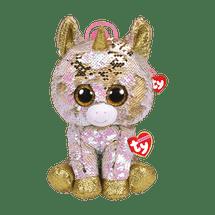mochila-paetes-unicornio-conteudo