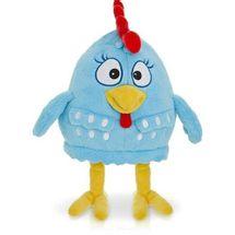 galinha-pintadinha-pelucia-dtc-conteudo