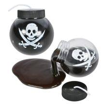 slime-bomba-pirata-conteudo