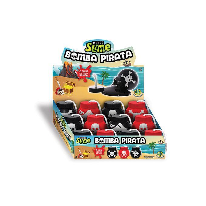 kit-slime-bomba-pirata-conteudo