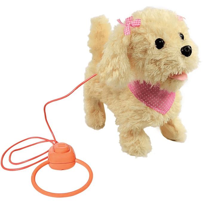 cachorro-passeio-divertido-bege-conteudo