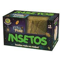 escava-premio-insetos-embalagem