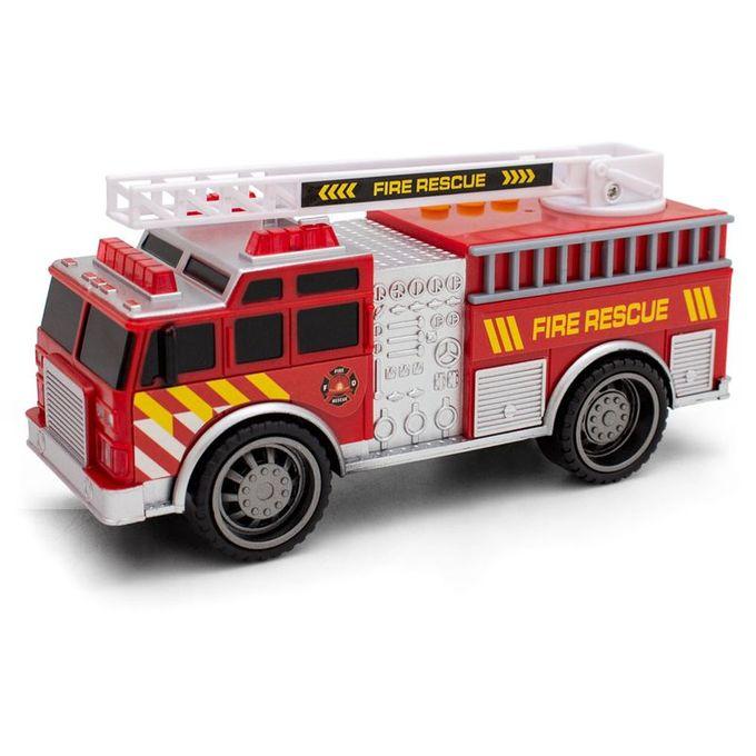 bombeiro-roda-livre-toyng-conteudo