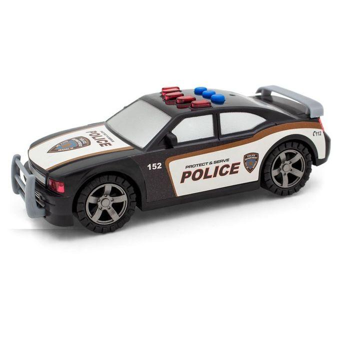 policia-roda-livre-toyng-conteudo