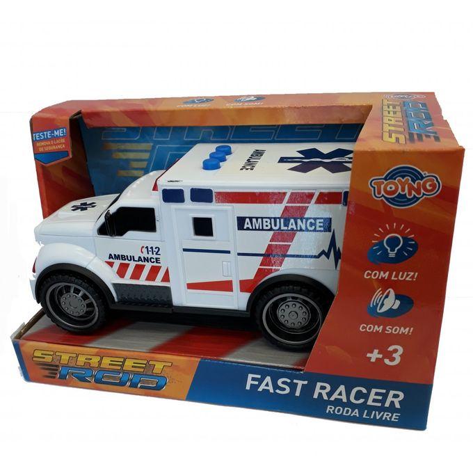 ambulancia-roda-livre-toyng-embalagem