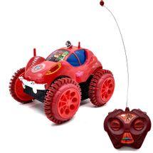 carrinho-super-manobra-corujita-conteudo