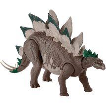 jurassic-mega-ataque-duplo-stegosaurus-conteudo
