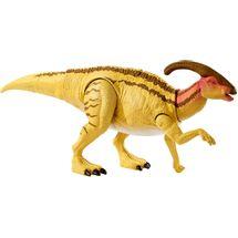 jurassic-ataque-duplo-parasaurolophus-conteudo