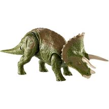 jurassic-ataque-duplo-triceratops-conteudo