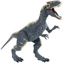 jurassic-com-som-allosaurus-conteudo