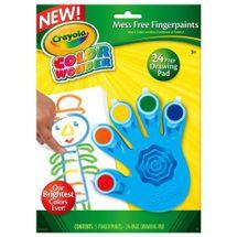 crayola-pintura-a-dedo-embalagem