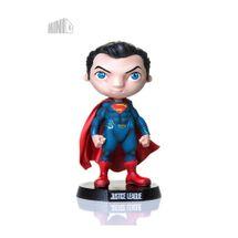 superman-mini-co-conteudo