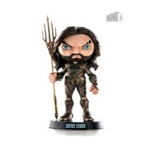 aquaman-mini-co-conteudo