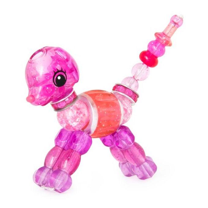 twisty-petz-sprinkles-conteudo