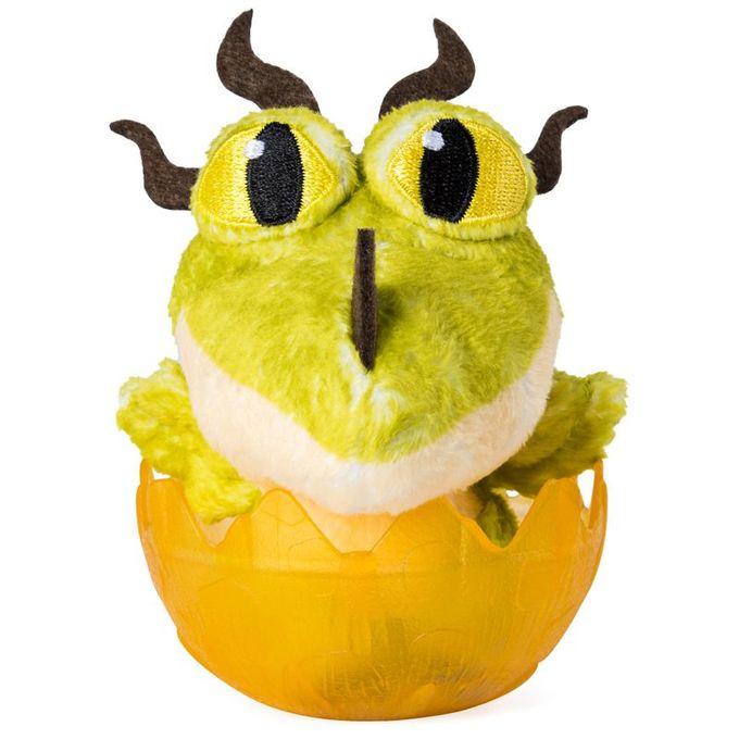 ovo-com-pelucia-amarelo-conteudo