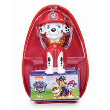 ovo-big-toy-marshall-embalagem