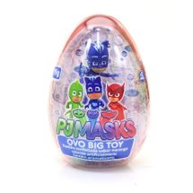 ovo-big-toy-menino-gato-embalagem