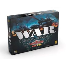 war-edicao-especial-embalagem