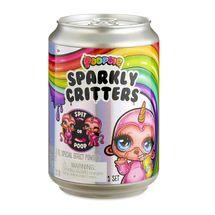 poopsie-slime-sparkly-embalagem