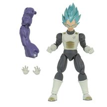 dragon-ball-blue-vegeta-conteudo