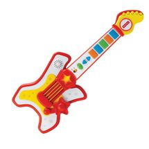 guitarra-rockstar-fisher-conteudo