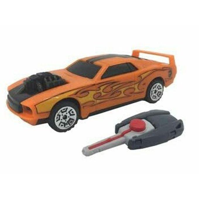 hot-wheels-chave-lancadora-conteudo