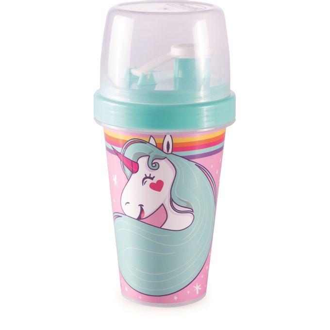 mini-shakeira-unicornio-conteudo