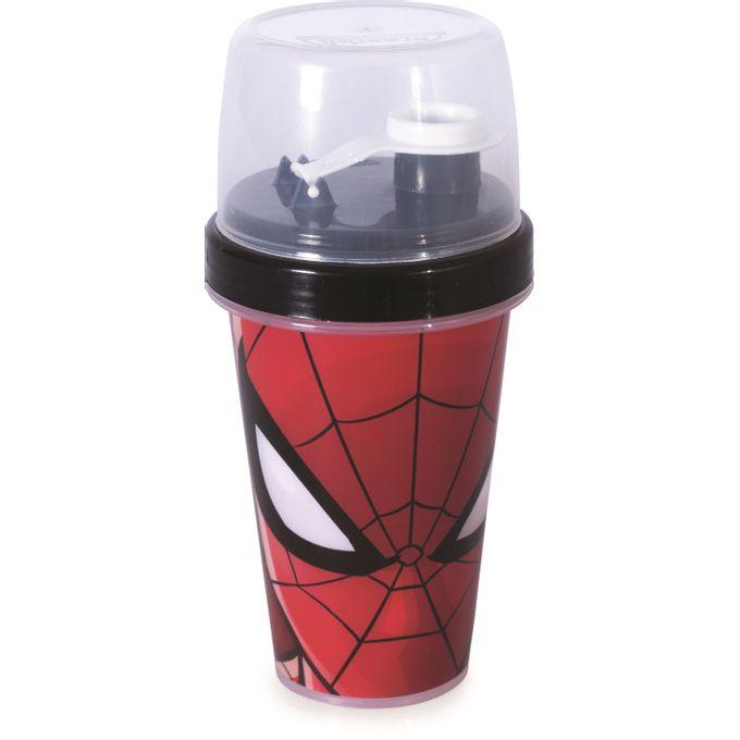 mini-shakeira-homem-aranha-conteudo