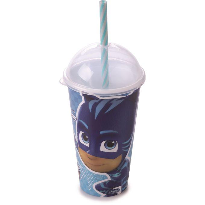 copo-shake-menino-gato-conteudo