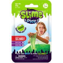 slime-sache-embalagem