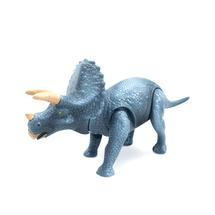 triceratops-a-corda-conteudo