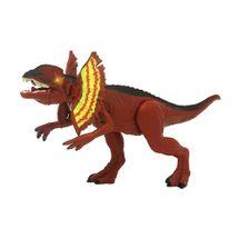 dilofossauro-eletronico-conteudo