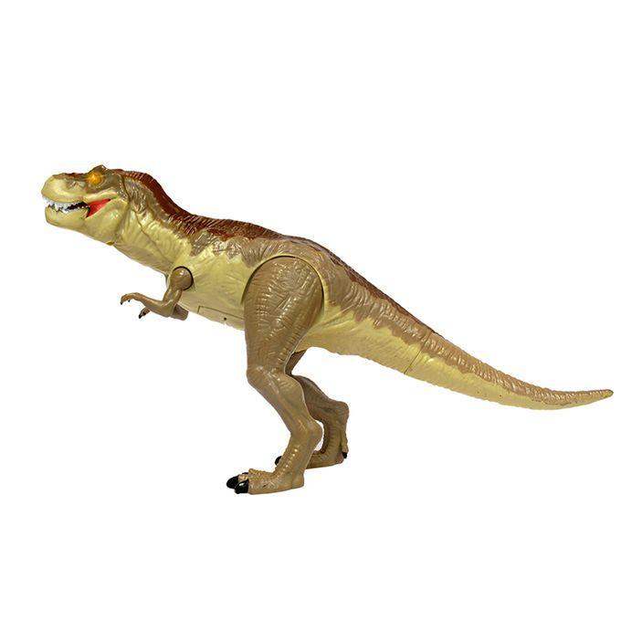 t-rex-eletronico-conteudo