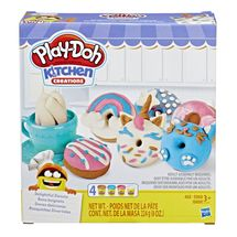 play-doh-kit-rosquinhas-embalagem