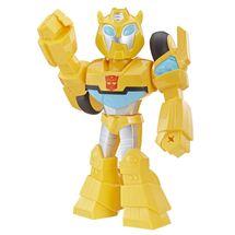 transformers-bumblebee-e4173-conteudo