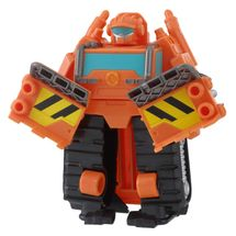 transformers-wedge-e4107-conteudo