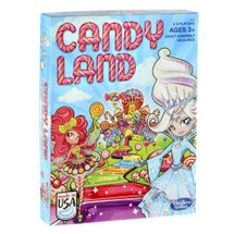 jogo-candy-land-embalagem