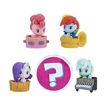 my-little-pony-super-artistas-com-5-conteudo