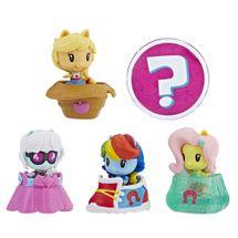 my-little-pony-estilo-festa-com-5-conteudo