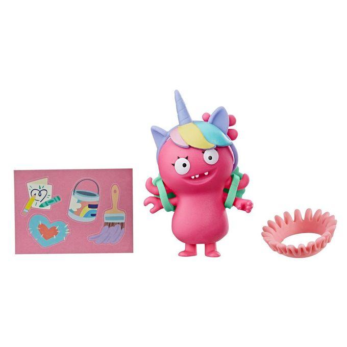 ugly-dolls-e4541-conteudo
