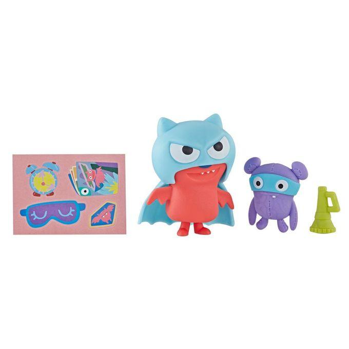 ugly-dolls-e4543-conteudo