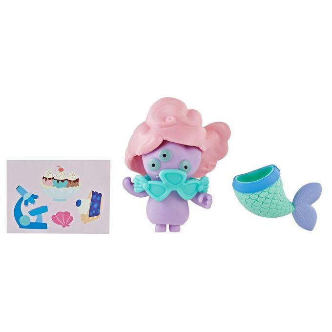 ugly-dolls-e4544-conteudo
