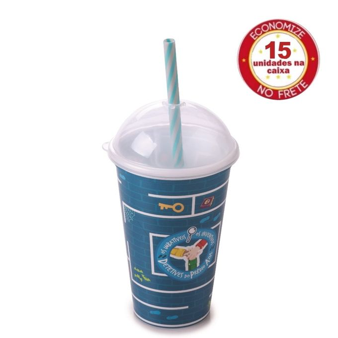 kit-copo-shake-dpa-conteudo