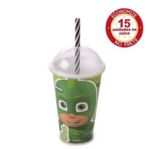 kit-copo-shake-lagartixo-conteudo