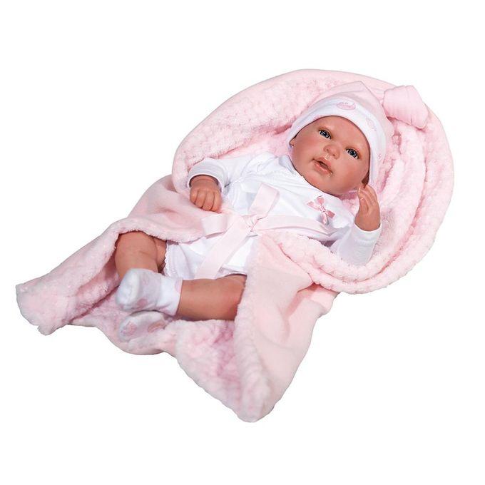 bebe-reborn-roupa-rosa-baby-brink-conteudo